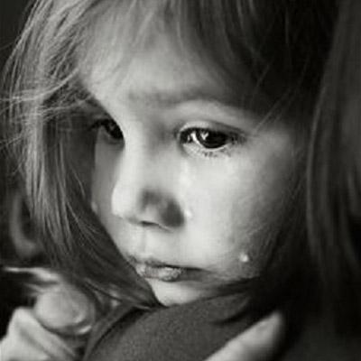 نتيجة بحث الصور عن صور دموع حزينه
