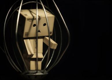 صور دانبو حزينة جداً Sad Danbo - Sad Images