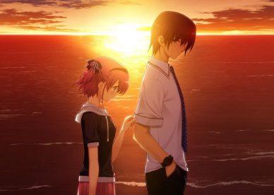 صور حلوه للانمي - anime