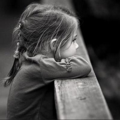 أحلى صور أطفال حزينة فيس بوك واتس اب انستقرام صور حزينة Sad Images
