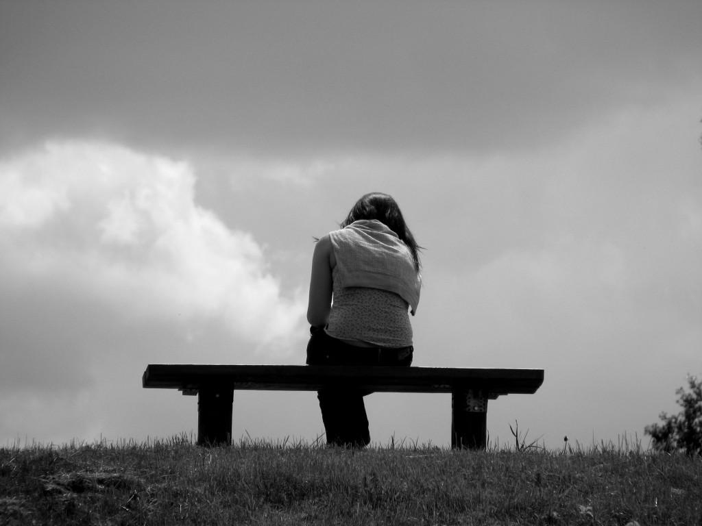 صور حزن وداع فراق غربة حب رومانسية خلفيات شاشة حزينة Sad