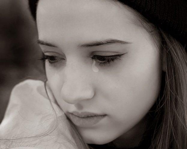 صور بنات تبكي Sad Girls صور حزينة Sad Images