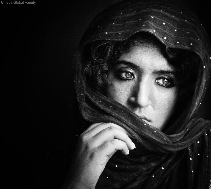 صور للبنات حزينة جدا تبكي Sad Girls صور حزينة Sad Images
