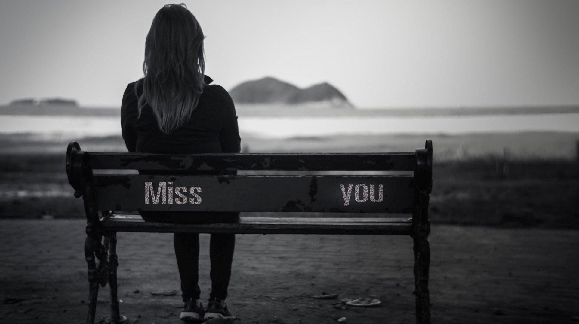 صور حزينة خلفيات Background صور حزينة Sad Images