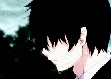 صور انمي عن الوحده - anime