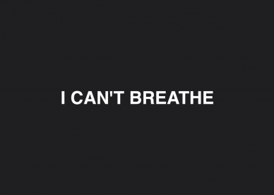 I Can't Breath, Sad Love